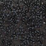 bitumen dakbedekking den haag