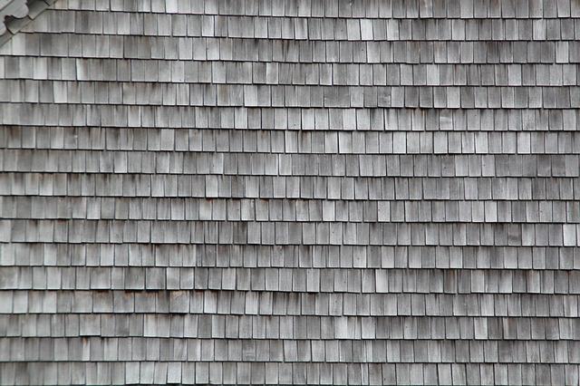 shingles dakbedekking den haag