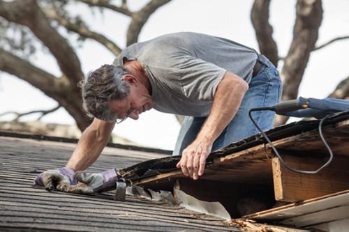 dakwerker